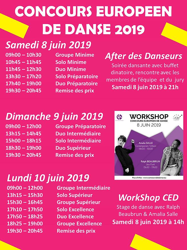 programme_concours_européen_2019.png