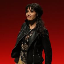 Clélia MAURIZI