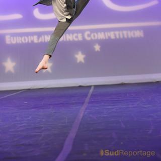 Concours_Europeen_2018_0009_IMG_0175.jpg
