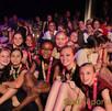 Souvenirs édition 2019 remise des prix_#123festivaldance #sudreportage #concours #internat