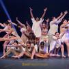festival de danse 1 2 3 dance