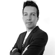 Adrien GAULUPEAU