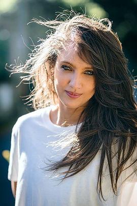 Sabrina_lonis.jpg