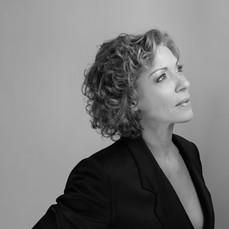 Martine CURTAT-CADET