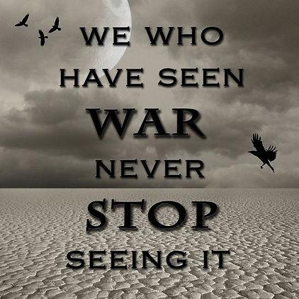 We who have seen war.jpg