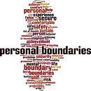 personalboundaries.jpg