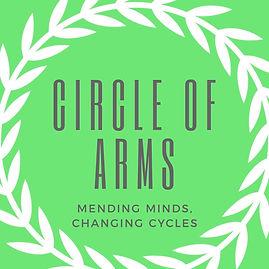 circle of arms.jpg