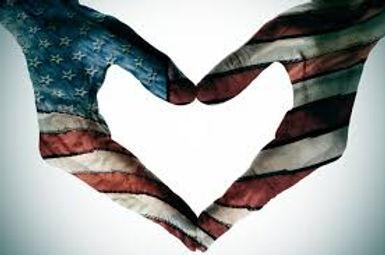 hand flag heart.jpg