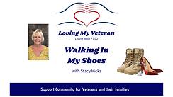 Loving My Veteran Youtube thumbnail.png