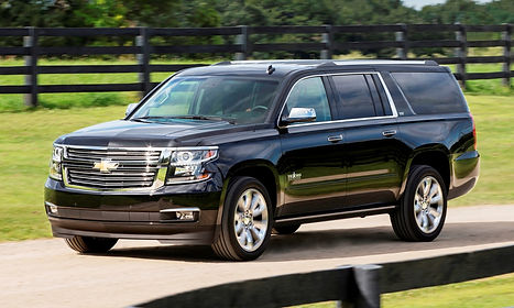 Chevy-Introduces-Suburban-and-Tahoe-Texa