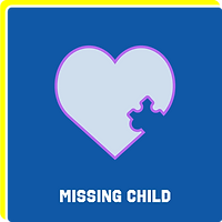 Click to view Missing Child Policy