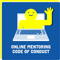 Click to view Online Mentoring Code of Conduct