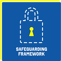 Click to view Safeguarding Framework