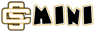 Mini Logo-outline.png