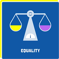 Click to view Equality Policy