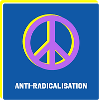 Click to view Anti-Radicalisation Policy