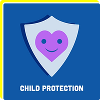 Click to view Child Protection Policy