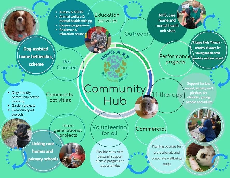 Hub infographic.jpg