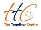the together centre dukinfield