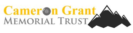 CAMERON GRANTS.png