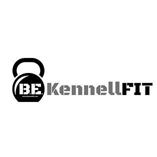 BE Kennell Fit full logo.jpg