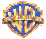 Warner_Bros_Interactive_Entertainment_Lo