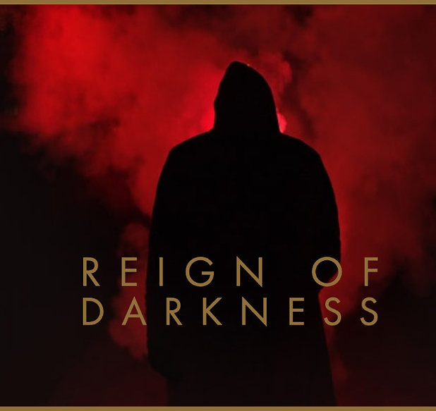 Reign poster just title.jpg