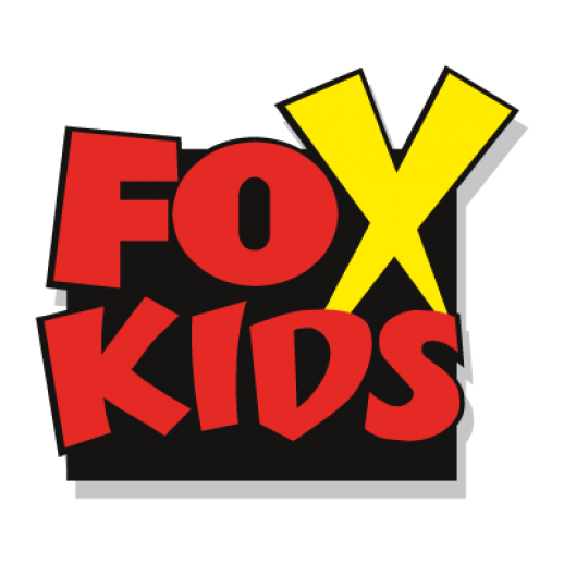 Fox Kids Network