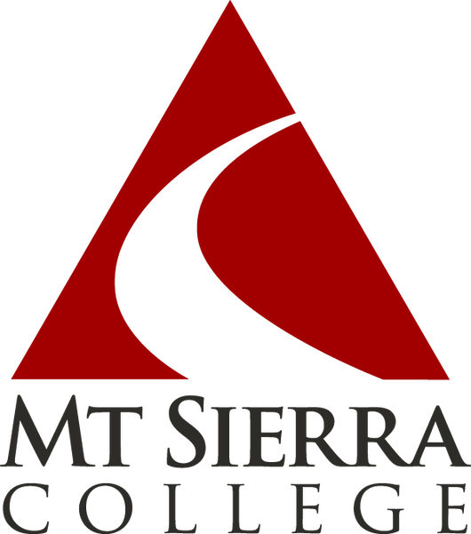 Mt. Sierra College