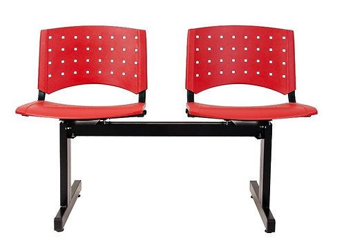 Cadeira LON 3030