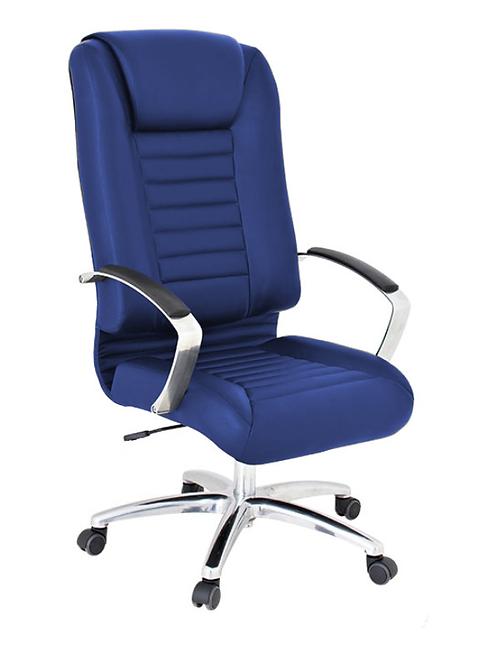 Cadeira LAS 5120