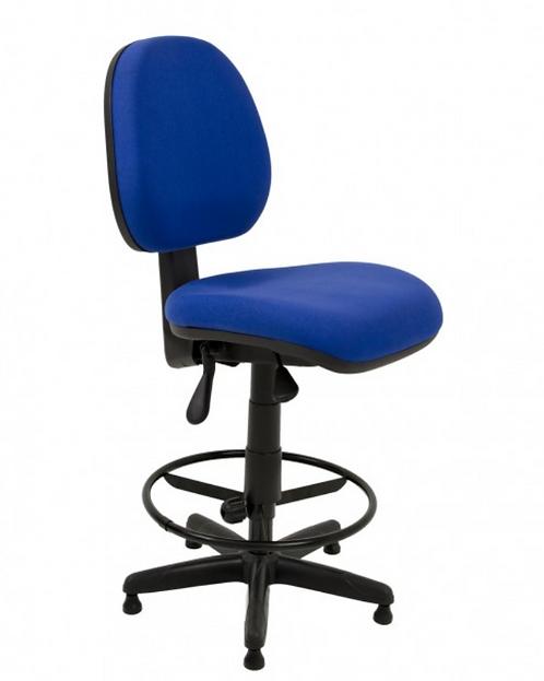 Cadeira CT 276 - 5 UNIDADES