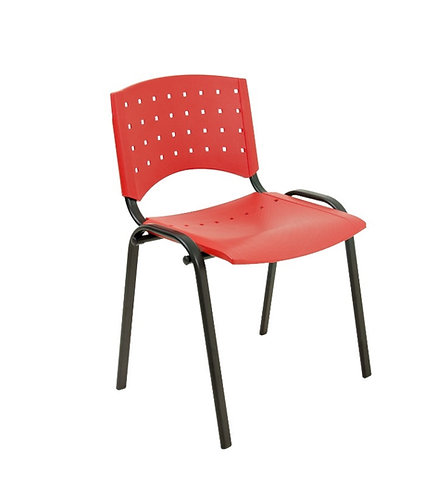 Cadeira LON 3000