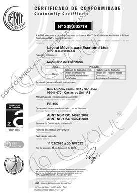 Rotulagem Moveis 309.002_19 REV. FEV.jpg