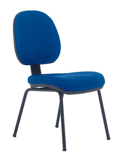 Cadeira CT 288