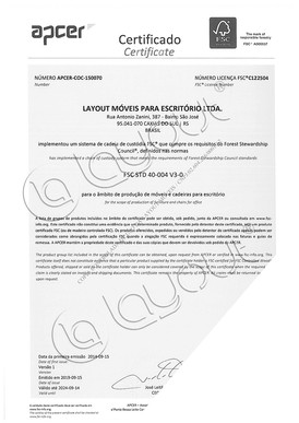Certificado FSC - Layout 2019 · 2024.jpg