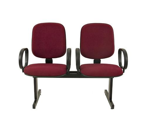 Cadeira LIS 2480 - 5 UNIDADES