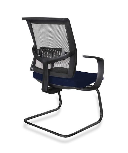 Cadeira CT 790 - 4 UNIDADES