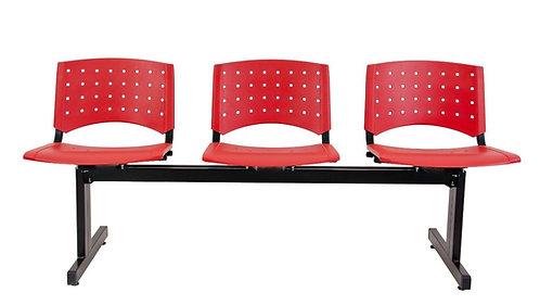 Cadeira LON 3060