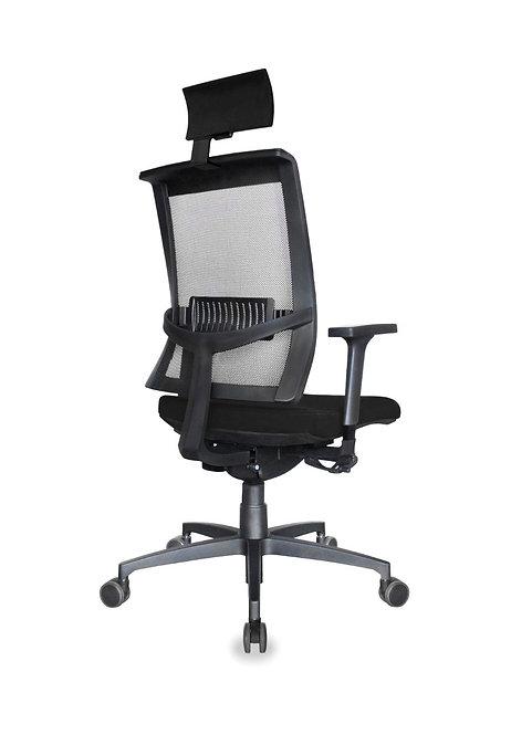 Cadeira CT 880