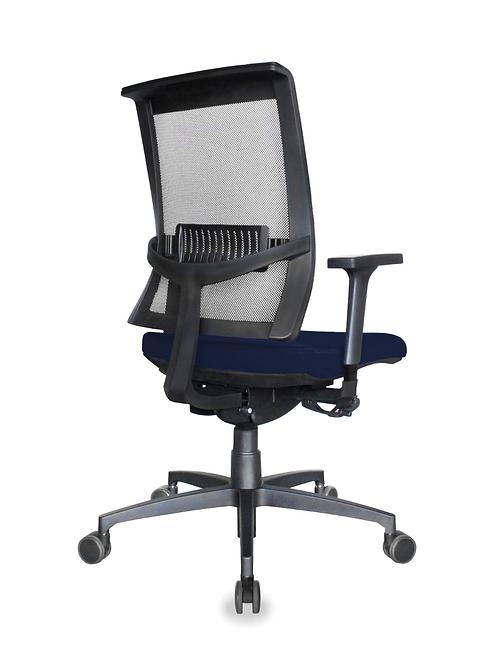 Cadeira CT 780
