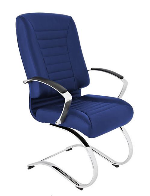Cadeira LAS 5090