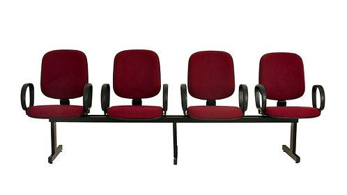 Cadeira LIS 2570