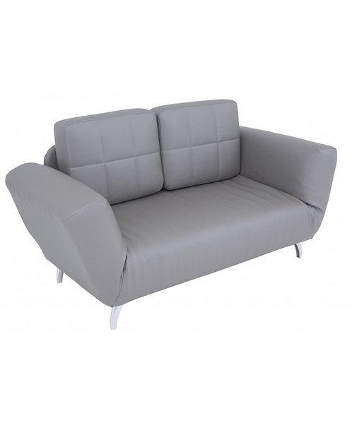 Sofá cama Double