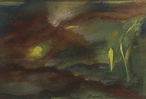 #3 - Morgonljus.jpg