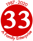 33 Logo.png