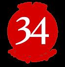 34-Logo.png