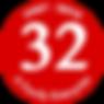 32 Logo.png