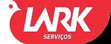 Logo Lark servicos 2.png