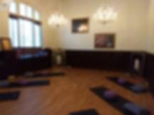 Yoga ruimte.jpg